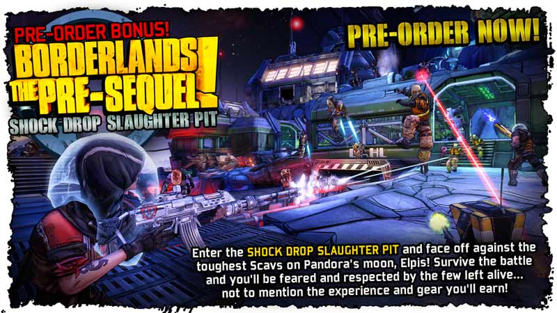 2K-Borderlands-PreSequel_MockUp