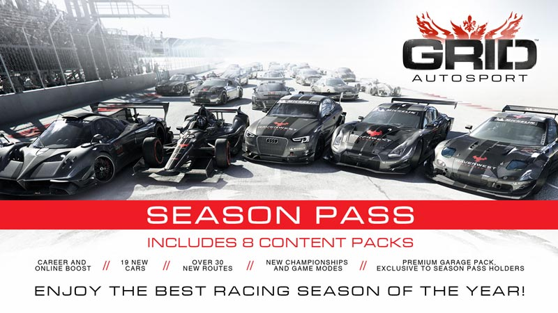 Mockup-Seasonpass-GRID