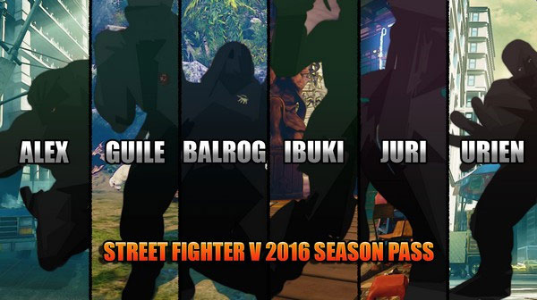 StreetFighterV-SeasonPass