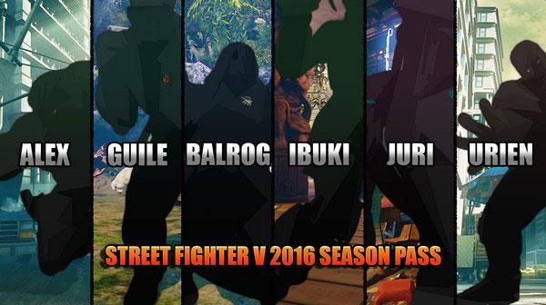 StreetFighterV-SeasonPass