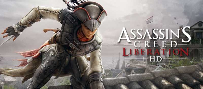 AssasinsCreed-LiberationHD