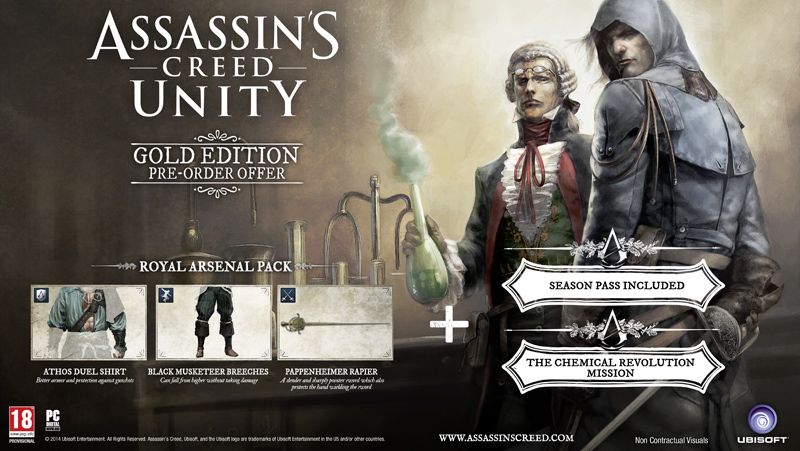 AssassinsCreed-Unity-Bonus