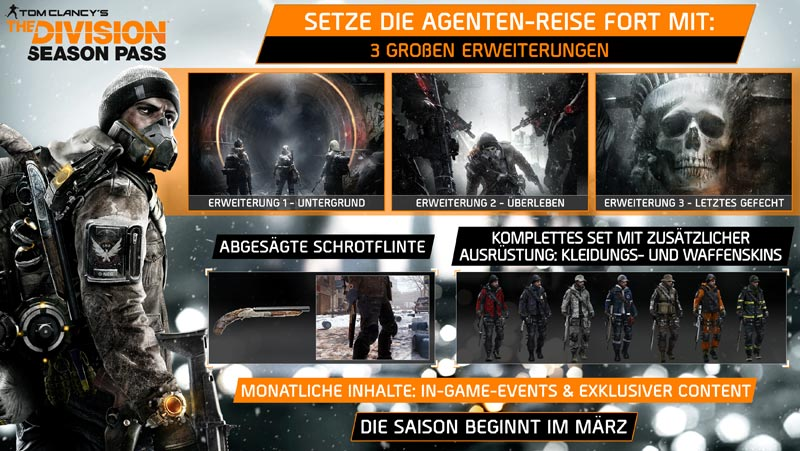 TC-TheDivision