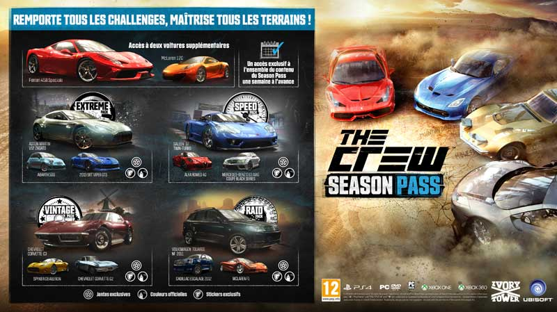 TheCrew-SeasonPass-Bonus