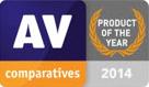 AV-Comparative