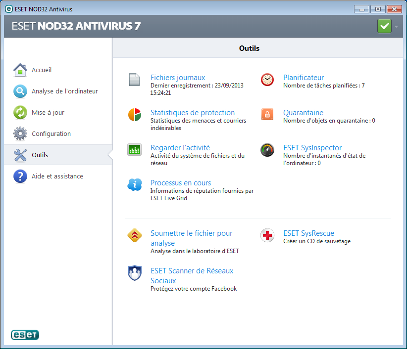 telecharger crack eset nod32 antivirus 7