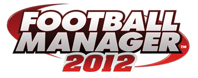 FM2012