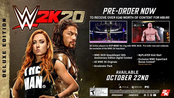 WWE-2K20-pre-order