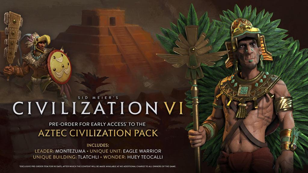 CivilizationVI_pre-order