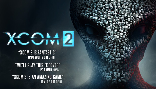 XCOM2-banner