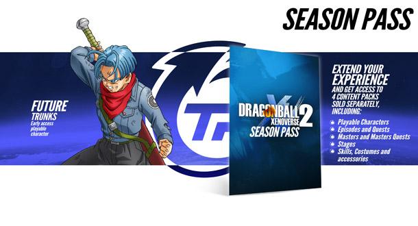 DragonBall-Xenoverse2-SP