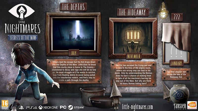 LittleNightmares-SecretMaw-ExpansionPass