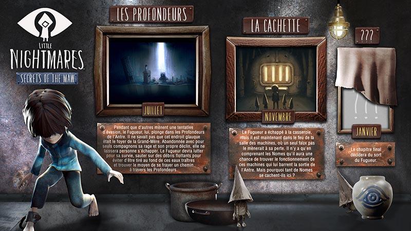 LittleNightmares-SecretMaw-ExpansionPass