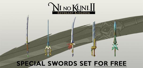Ni no Kuni II-RevenantKingdom