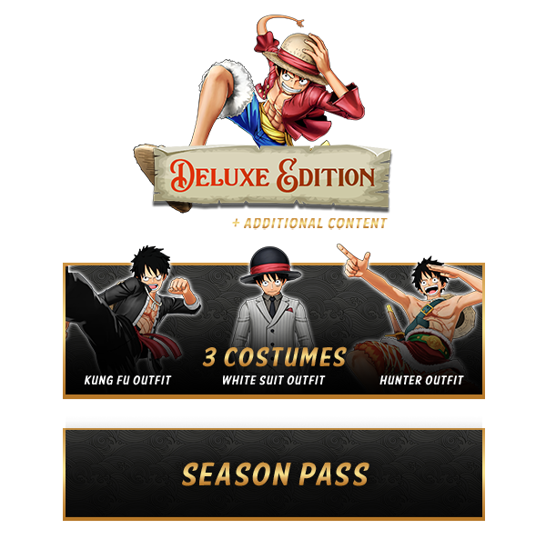 BN-One-Piece-World-Seeker-Deluxe-Edition_mockupDL-PostPreorder.png
