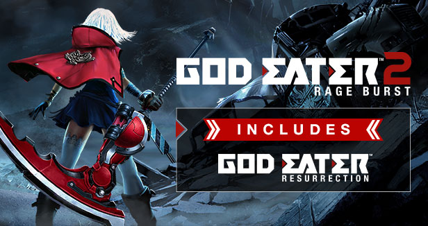 GOD-EATER2-RageBurst-special-offer