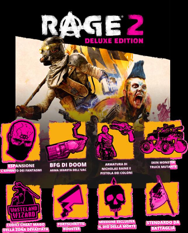 Rage2-DLX_deluxe