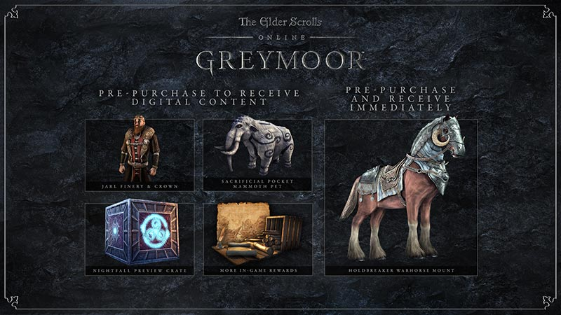 TESO-Greymoor-StandardEdition