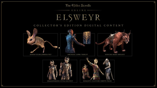 TheElderScrollsOnline-Elsweyr-CollectorsEdition_Mockup.jpg
