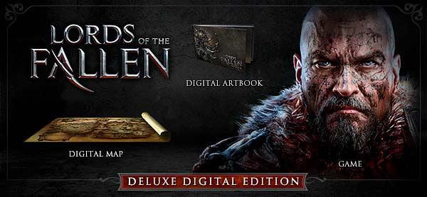 LordsFallen-DigitalDeluxeEd_preorder