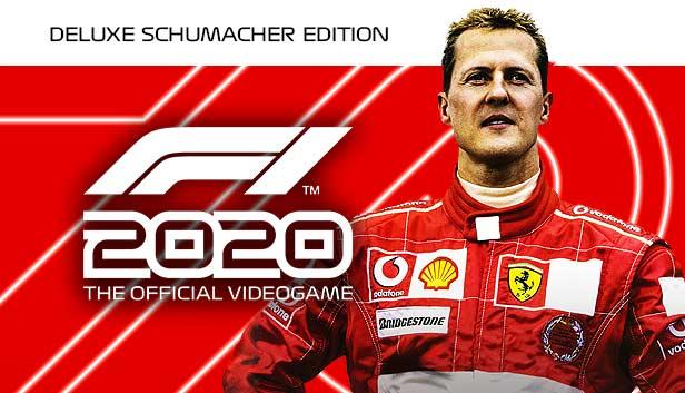 F1-2020-deluxe