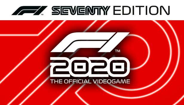 F1-2020-preorder
