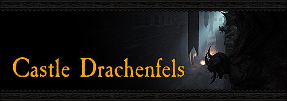 Warhammer-ET-VermintideDrachenfels-1