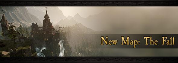Warhammer: End Times - Vermintide Schluesselschloss