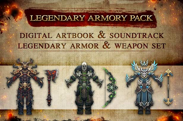 Shadows-Awakening-LegendaryArmourPack