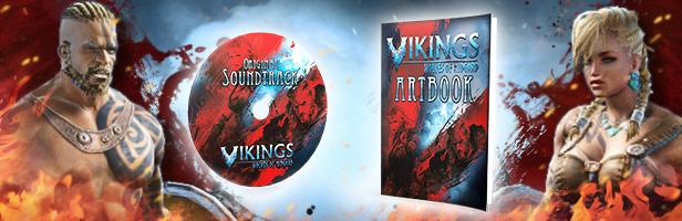 VIKINGS-Wolves-of-Midgard-preorder