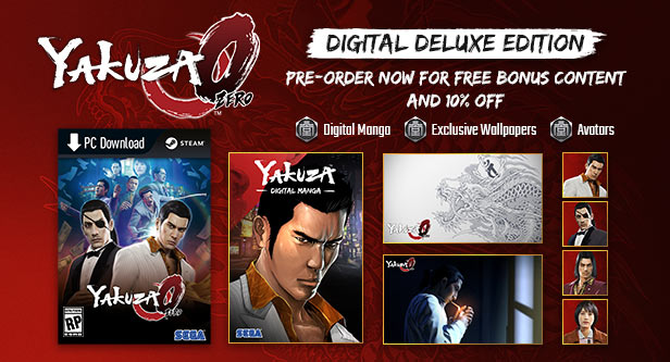 Yakuza-Zero-Digital-Deluxe-Edition