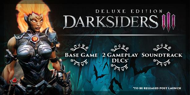 Darksiders-III-Deluxe