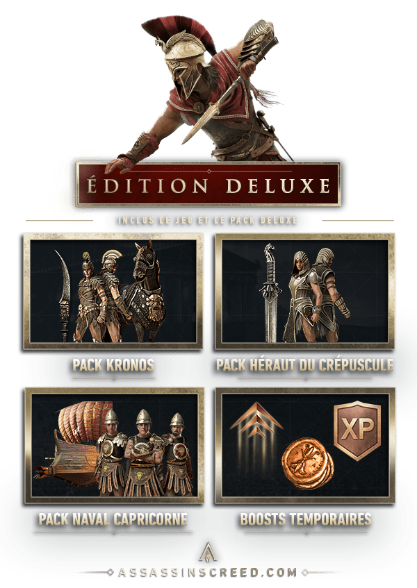 Assassins-Creed-deluxe
