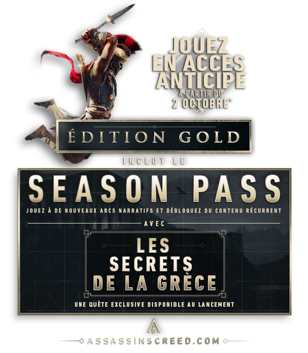 Assassins-Creed-Gold