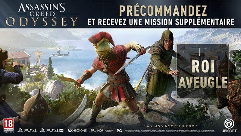 Assassins-Creed-Odyssey
