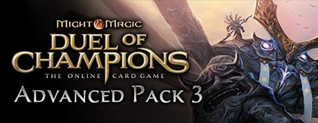 MightMagic-Pack