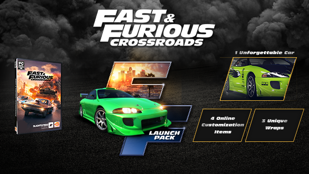 fast-and-furious-launch