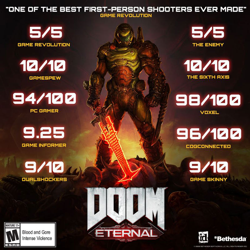 Doom-eternal-US_mockup