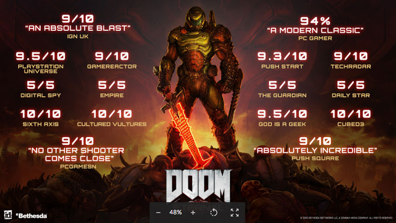 Doom-eternal-WW_mockup