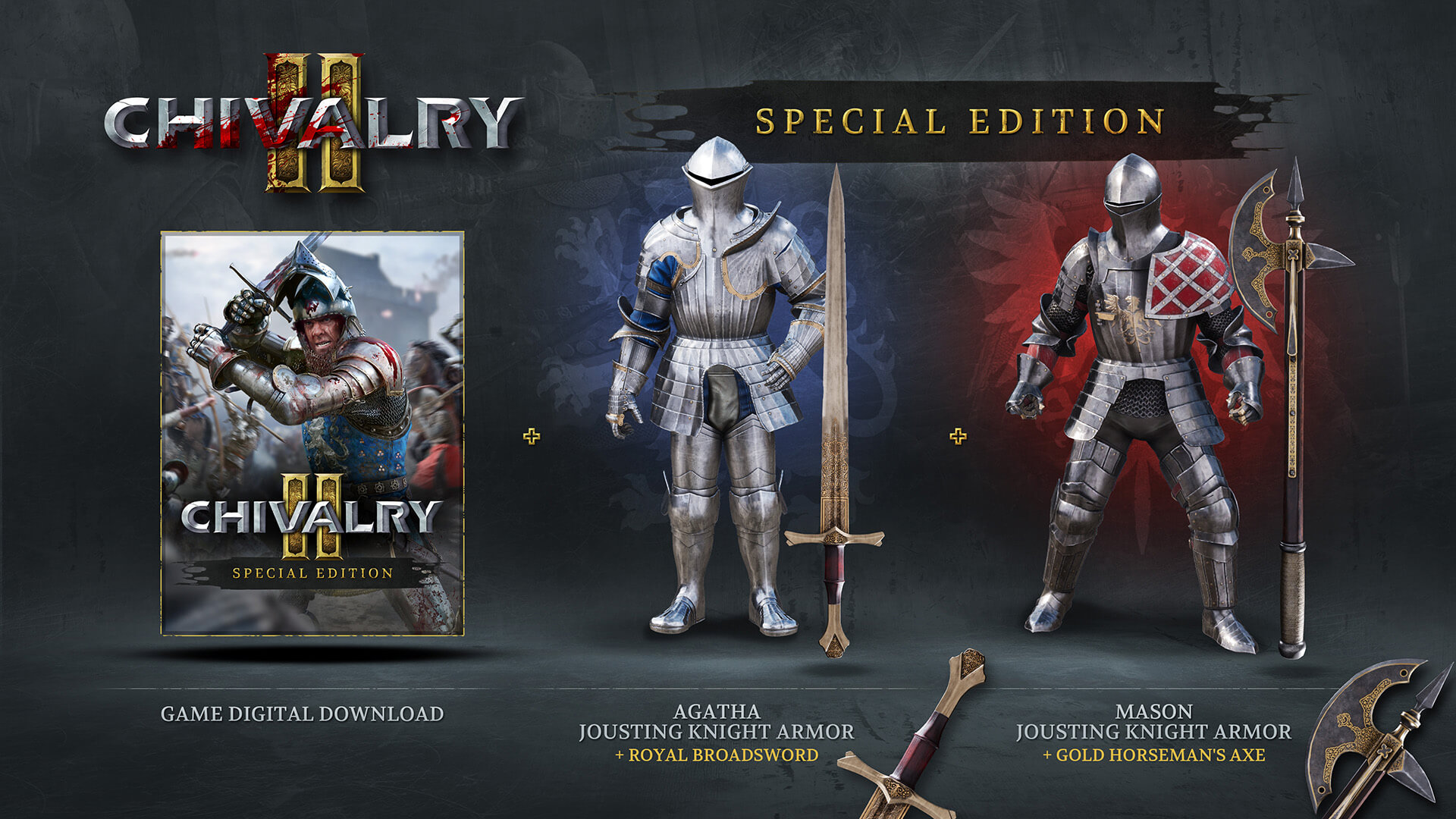 chivalry2specialedition