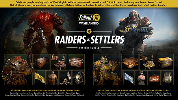 fallout-76-wasterlanders-deluxe-preorder