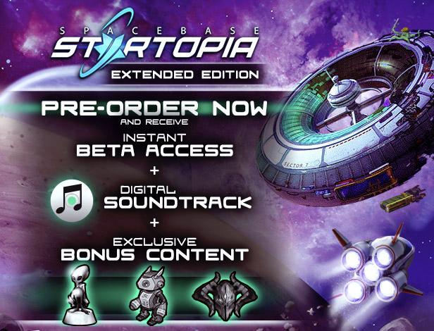 spacebase-startopia-extended-edition